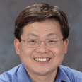 Kevin C.C. Chang